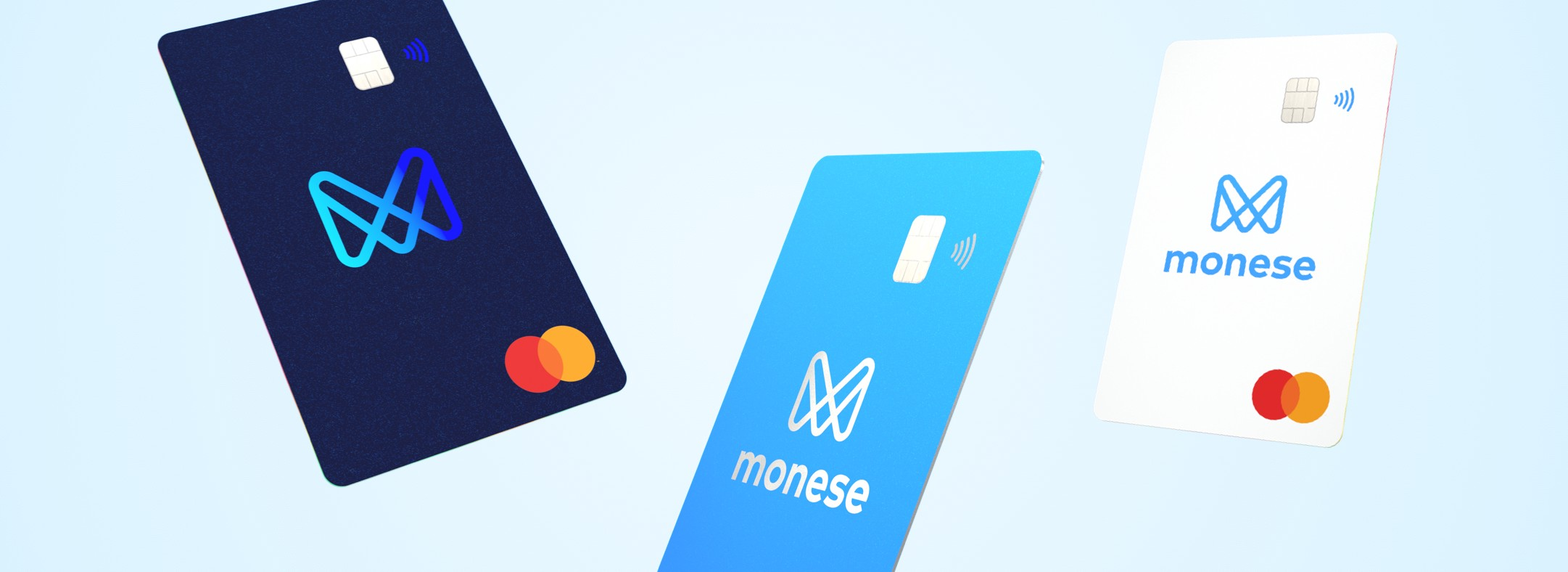 Monese banque
