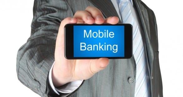 Banque mobile : tout ce qu'il faut savoir