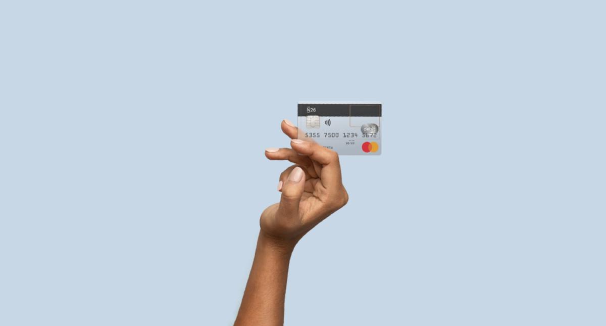N26 avis : que faut-il savoir sur cette nouvelle banque en ligne ?