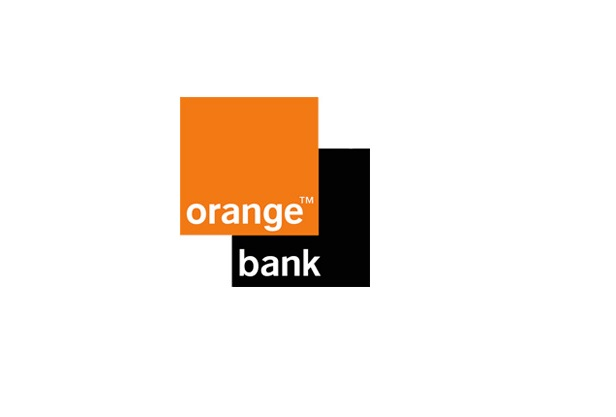 n26 vs orange bank