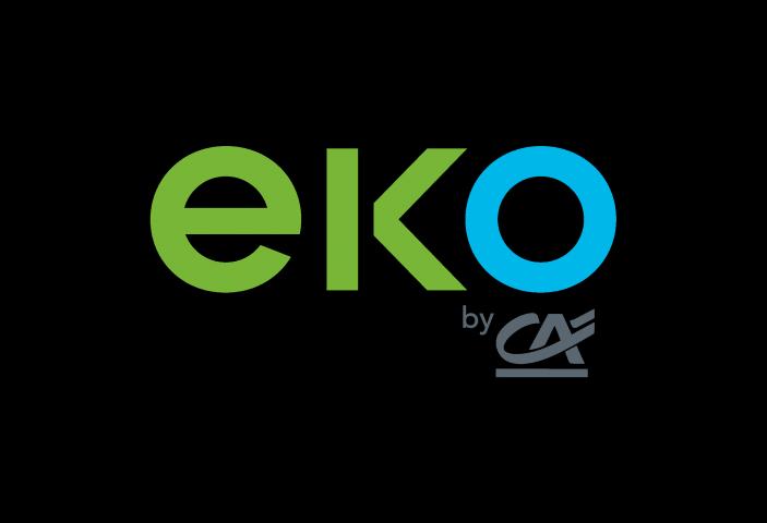 Eko banque : quels services offre-t-elle ?