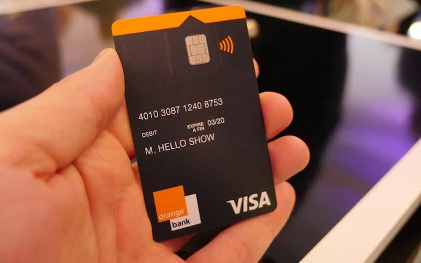 revolut vs orange bank