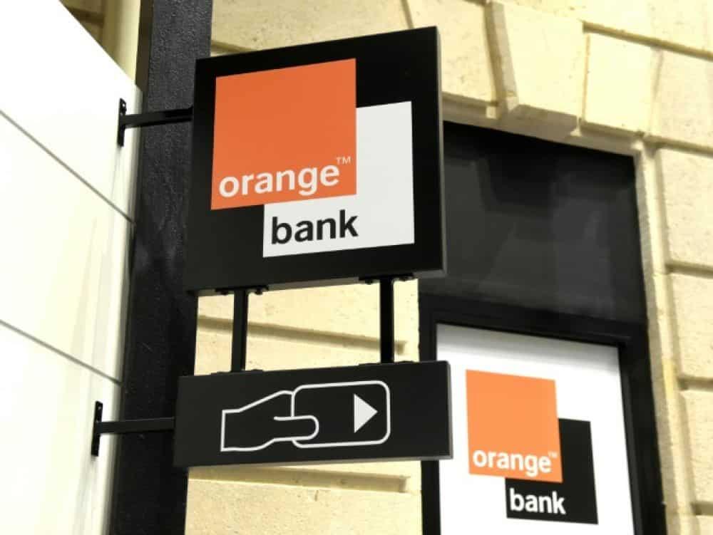 orange bank vs revolut